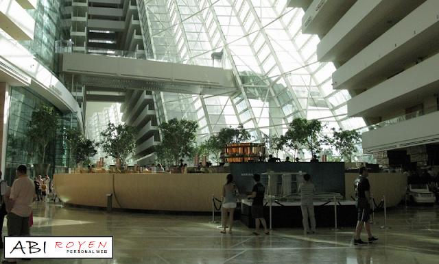 Tempat%2BWisata%2BDi%2BSingapura%2BPaling%2BMenarik%2BMarina%2BBay%2BSands 20 Tempat Wisata Di Singapura Paling Menarik Dan Wajib Di Kunjungi