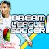 تحميل لعبة دريم ليج سكور 18 مود 19 || DLS 18 MOD DLS 19 v5.04 مهكرة (امول) اخراصدار|| جميع النجوم في فريق واحد 100%