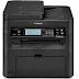 Best Laser Printer 2017