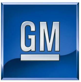 General Motors-Jobs