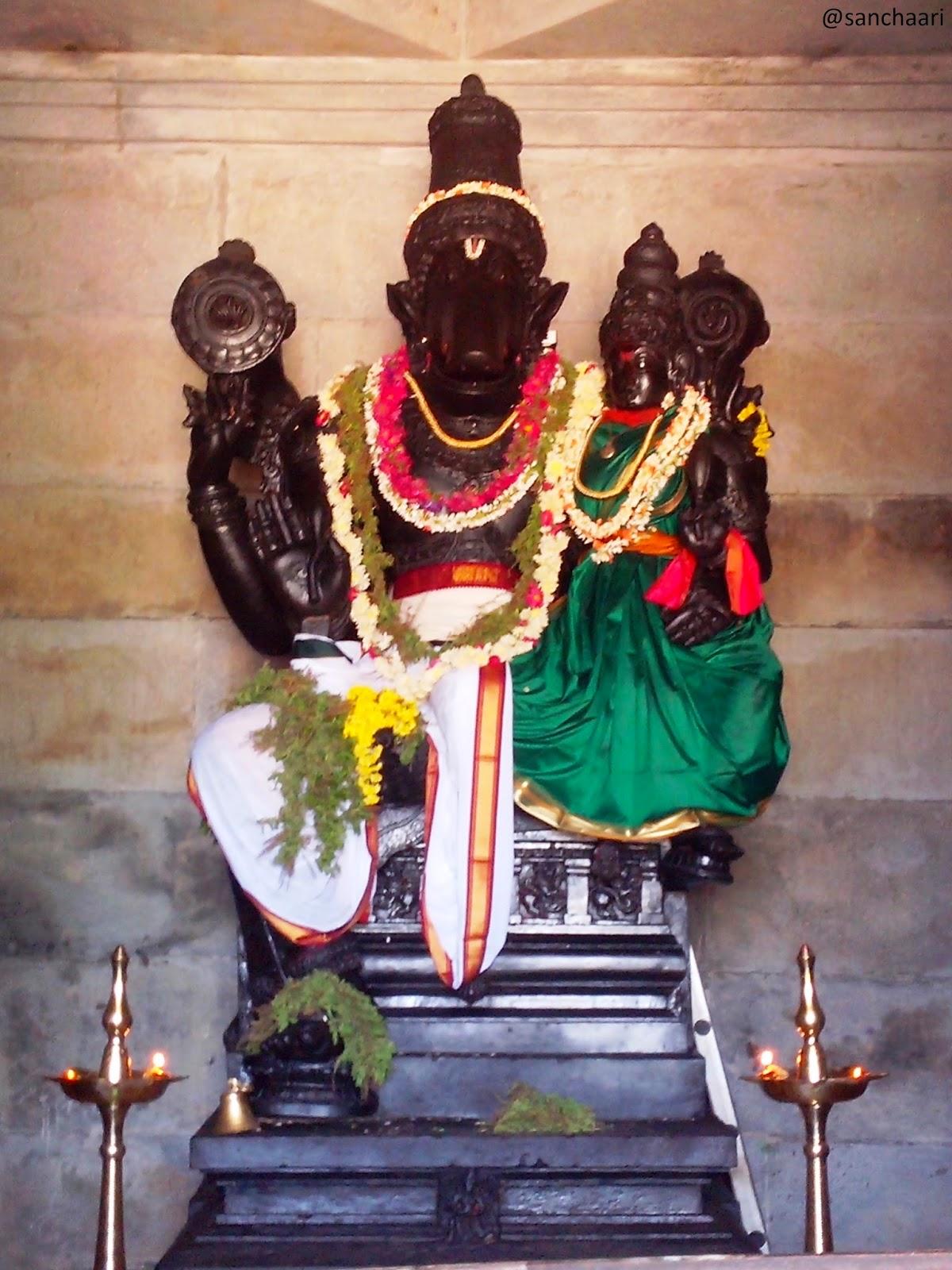 bhoo varahaswamy temple in bangalore dating
