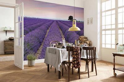 3D effect wallpaper for walls, 3d wallpaper for home wall, 3d room wallpaper