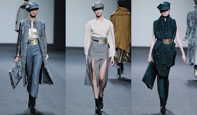 Cibeles Madrid Fashion Week-50993-descalzaporelparque