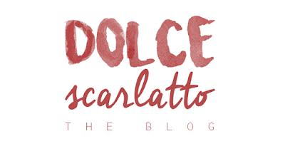 http://www.dolcescarlatto.blogspot.pt