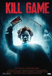 Kill Game (2015)