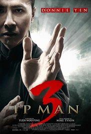 Ip-Man-3-2015.jpg