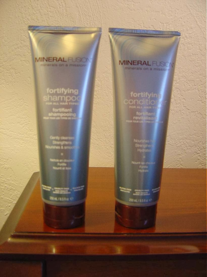 Mineral Fusion Fortifying Shampoo and conditioner.jpeg