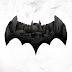 Batman - The Telltale Series v1.63 Apk + Data [Unlocked]