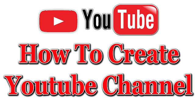 Create & Monetize a Youtube Channel