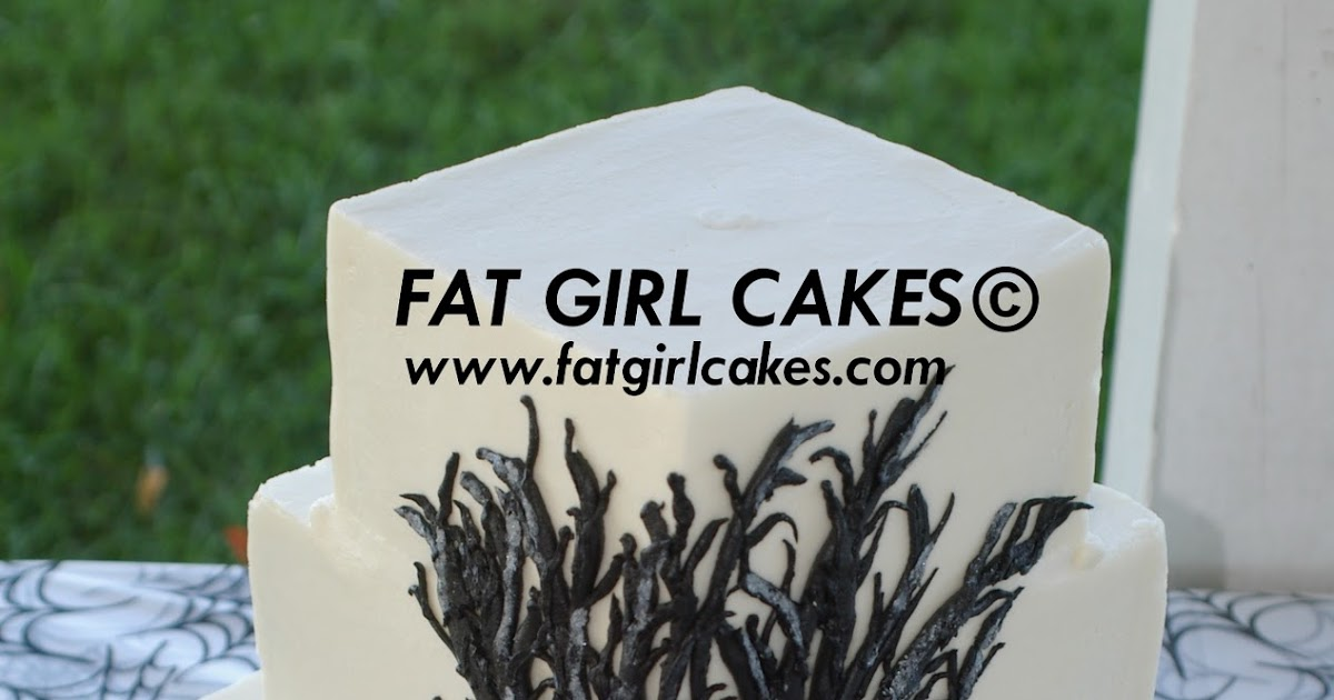 Fredericksburg Va Cake Shop