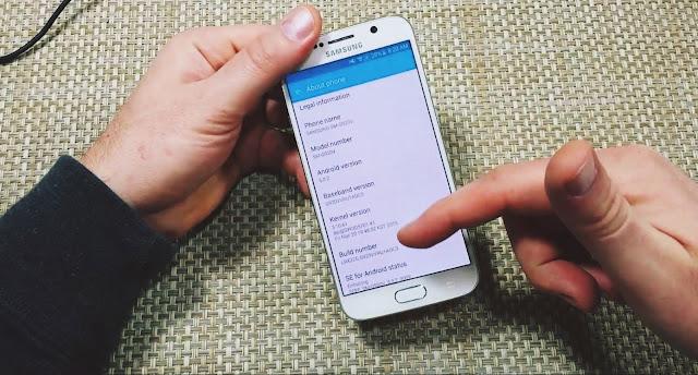 حل الأخطاء و المشاكل الشائعه في سوق بلاي Google Play Store