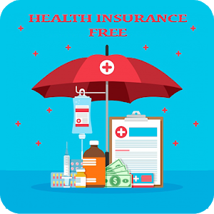 Free Download Apps Health insurance Free Best Apk For Android Update Terbaru 2018