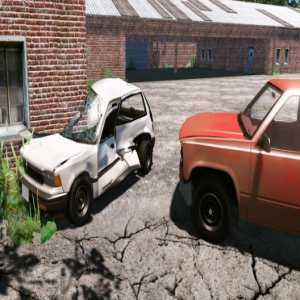 download  beamNG.Drive pc game full version free