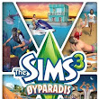 The Sims 3 Island Paradise - Free Download Games | PC Games | Full Version
