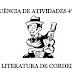 SEQUENCIA DIDÁTICA PARA 4º ANO: LITERATURA DE CORDEL
