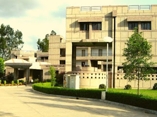 IIT-Kanpur- to Design Low Cost Portable Ventilator