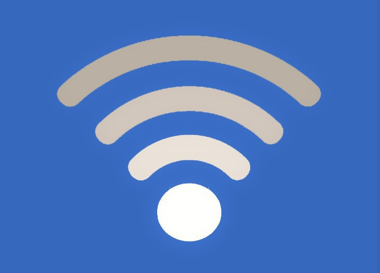 Image result for wifi sistr