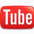 CARA DOWNLOAD VIDEO YOUTUBE LEWAT BLACKBERRY