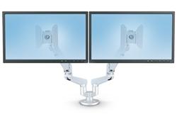 ESI Monitor Arm