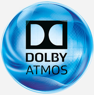 Download Game Android Gratis Dolby Atmos di Samsung Galaxy J5