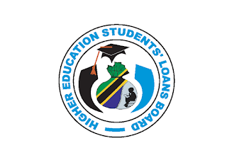 VACANCIES ANNOUNCEMENT  AT  THE HIGHER EDUCATION STUDENTS' LOANS BOARD (HESLB).