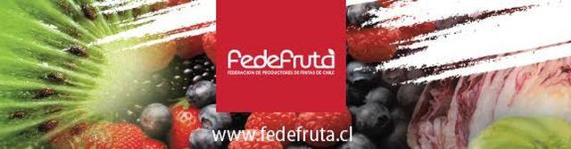Declaración de FEDEFRUTA sobre exportación de cerezas a China