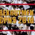 Penerimaan CPNS 2018 Resmi Dibuka