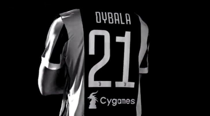 Cygames-sponsor-Juve