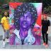The Game: Amor 'Loco' por Prince... VALE $ 65,000!!