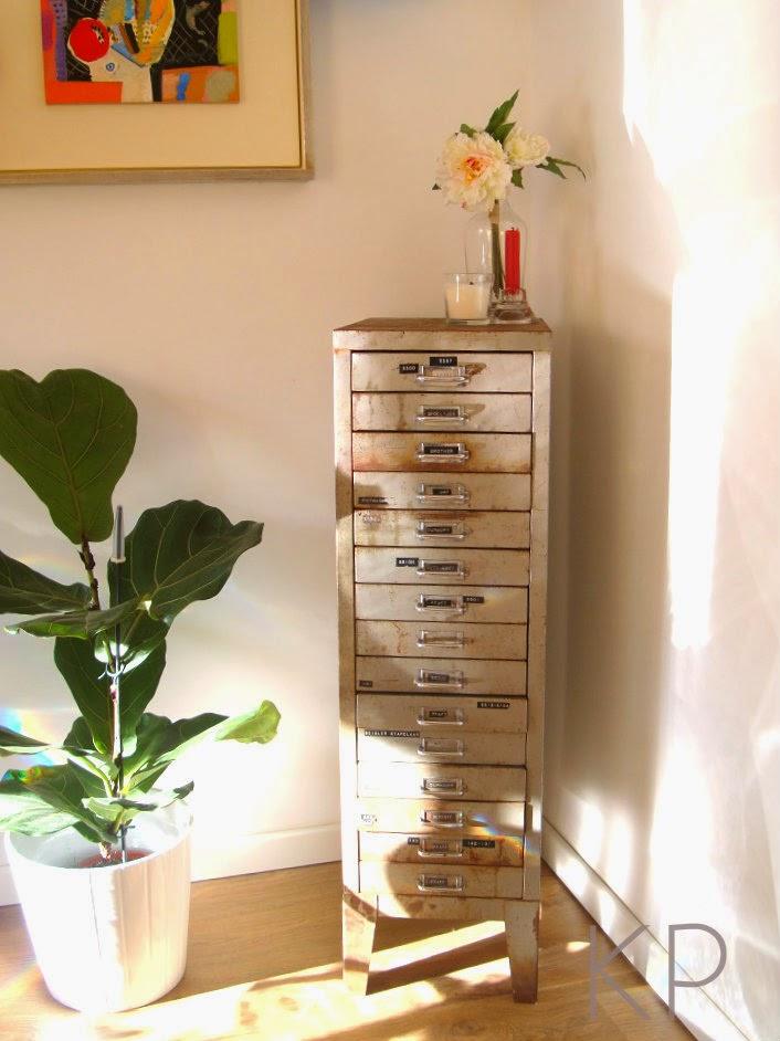 Comprar cajonera industrial auténtica. muebles cajoneros antiguos valencia