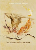 http://www.unionescritores.com/2012/12/el-ritual-de-la-ceniza-libro-de-carmen.html