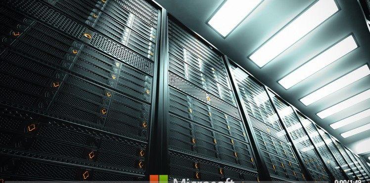 80% off MCSE - Microsoft Server 2012 Certification - Exam 70-414