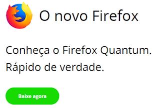 https://www.mozilla.org/pt-BR/firefox/new/