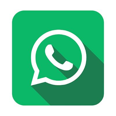 Cara Menggunakan 2 Akun WhatsApp Sekaligus