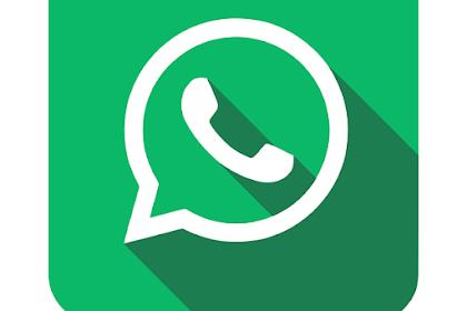Ketahui Cara Menggunakan 2 Akun WhatsApp Sekaligus