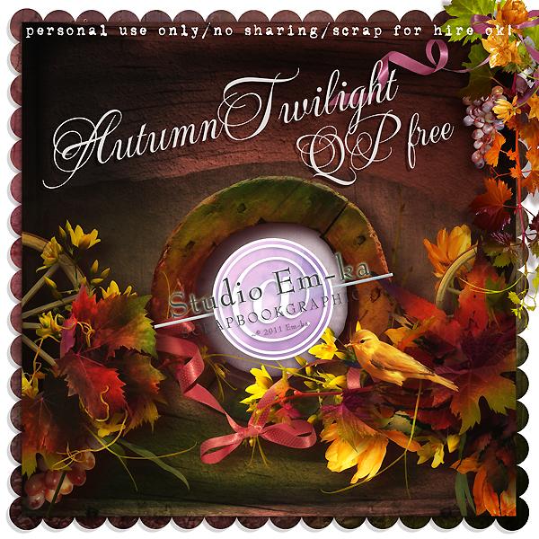 http://3.bp.blogspot.com/-L8Y1N-q4dSA/ToNcOdXyIvI/AAAAAAAABzE/yUIHDBgydvU/s1600/emka_autumn_previewqpfree600.jpg
