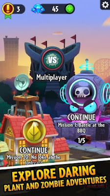 http://mistermaul.blogspot.com/2016/04/download-plants-vs-zombies-heroes-apk.html