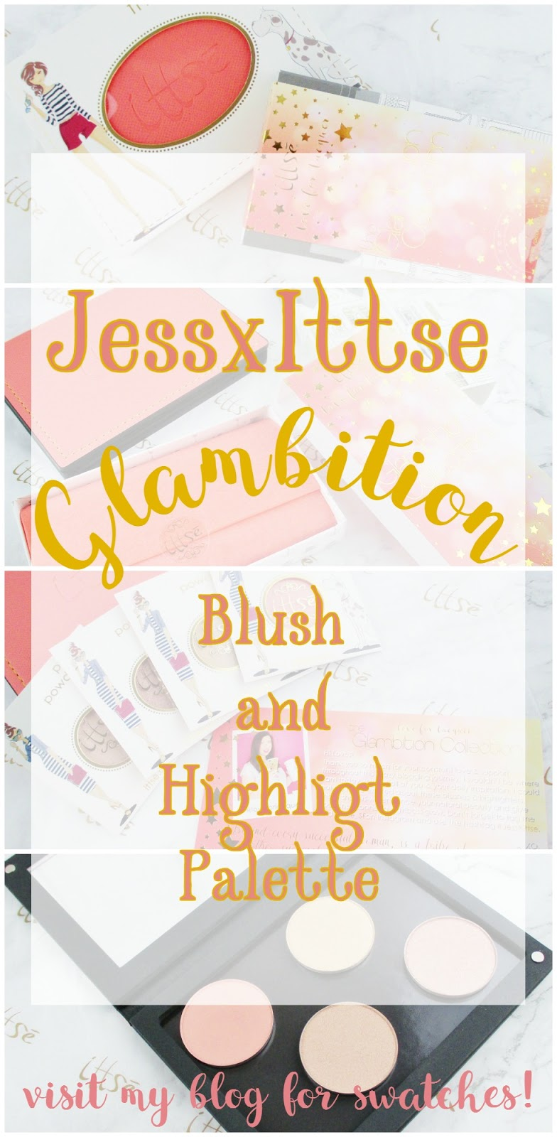jess-and-itsse-glambition-collection--