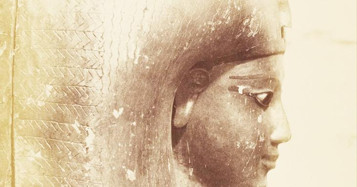 I. Ahhotep