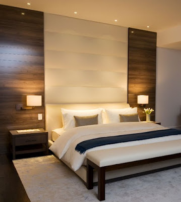 kamar-tidur-hotel
