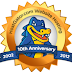 Hostgator Wordpress Hosting in 1Rs Offer
