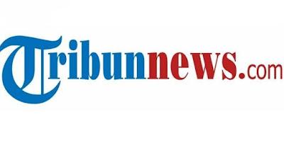 Ada Berapa Banyak Karyawan Tribun News?