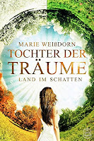 https://www.amazon.de/Tochter-Träume-Land-im-Schatten/dp/3946172571
