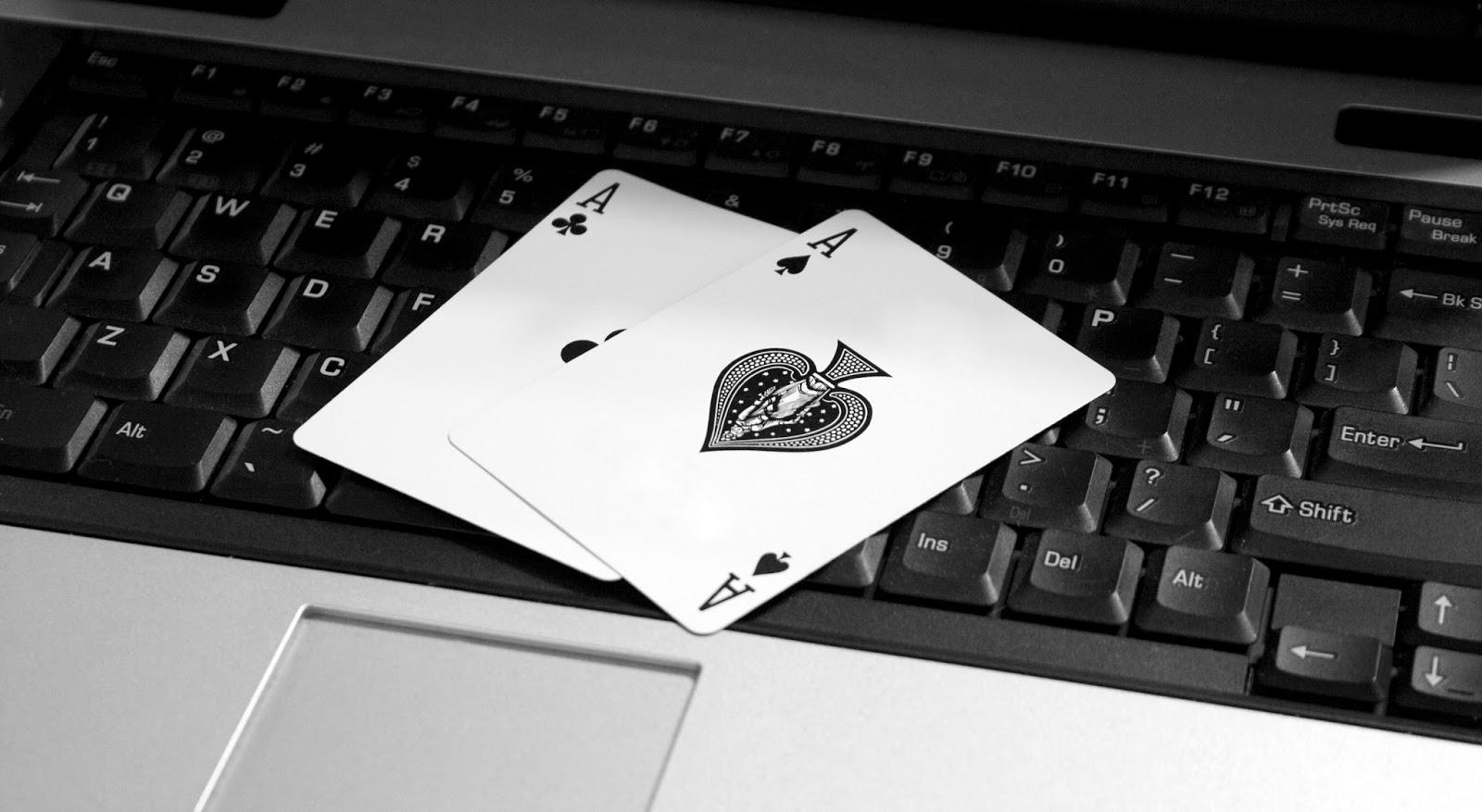 Internet Poker Recommended%2BPoker%2BSites%2BBlackRain79