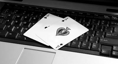 The best online poker sites in 2017 by BlackRain79