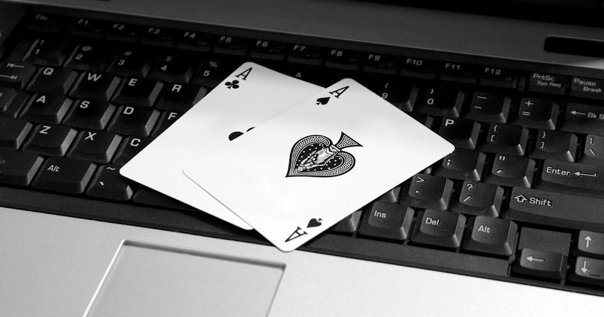 Blackjack das