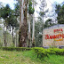 Objek Wisata Kawah Putih Ciwedey Bandung
