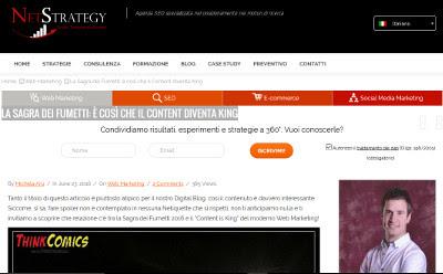 http://www.netstrategy.it/web-marketing/la-sagra-dei-fumetti-e-cosi-che-il-content-diventa-king