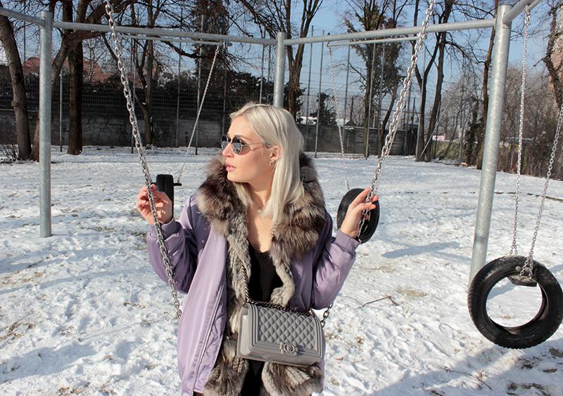 Valentinstag-Valentines Day-Gift Guide-Gifts-Couple-Style-Presents-Modeblog-Fashionblog-Modeprinzesschen-Munich-München-Deutschland-Moon Boots-Bomber Jacket-Lilac-Pastell-Sassyclassy