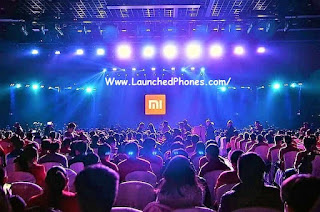 who is the Xiaomi Global Vice President of the companionship has revealed Xiaomi side past times side vociferation upwards coming amongst Qualcomm Snapdragon 675